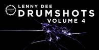 Drumshots4 1000x512