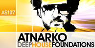 Atnarko_1000x512_lr