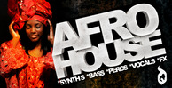 Afro-house-512