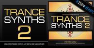 Trance_synths_3