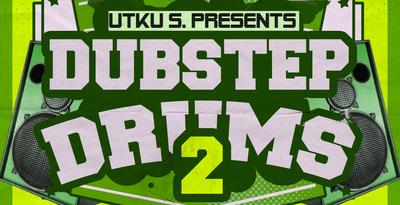 Dubstep_drums_vol_2_1000x512
