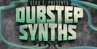Dubstep_synths_1000x512