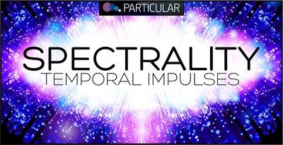 Spectrality_-_temporal_-_1000_x_512_300dpi