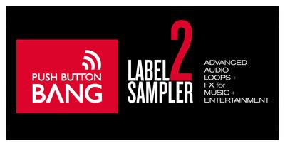 Productart labelsampler2 banner