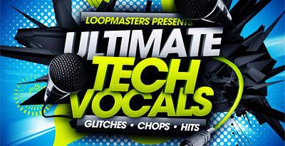 Ultimatetechvox banner lg