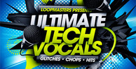 Ultimatetechvox_banner_lg