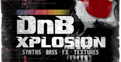 Dnb_xplosion_1000x512