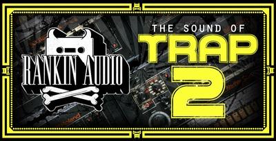 Trap2-rct