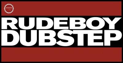 Rudeboy_dubstep_1000x512