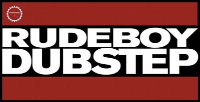 Rudeboy dubstep 1000x512