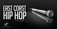 Eastcoasthiphop vol1 wide