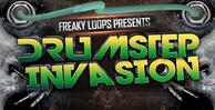 Drumstep_invasion_1000x512