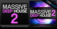 Massive_deep_house_2