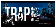 Pbb_trap_beatsbleepsfillsbuilds_rct