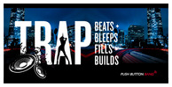 Pbb trap beatsbleepsfillsbuilds rct