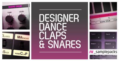 Rv_designer_dance_claps___snares_1000_x_512