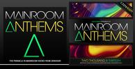 Mainroom_anthems
