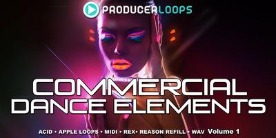 Commercial_dance_elements_vol_1_-_1000x500
