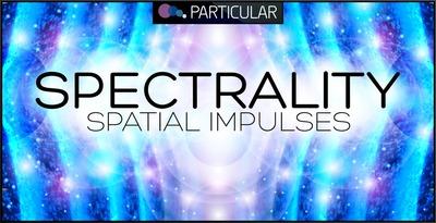 Spectrality   spatial 1000x512
