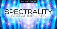 Spectrality_-_spatial_1000x512