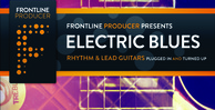Electric blues 1000 x 512