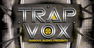 Trap vox 1000x512