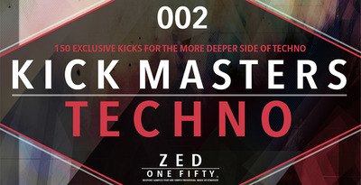 Kick_masters_techno
