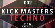 Kick_masters_techno
