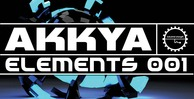 Akkya 1000x512
