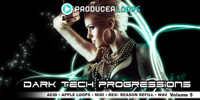 Dark_tech_progressions_vol_5_-_1000x500
