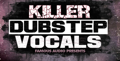 Killer dubstep vocals 1000x512