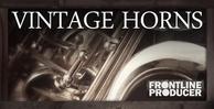 Frontline producer vinatge horns 1000 x 512