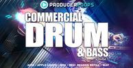 Commercial_drum___bass_vol_1-_1000x500