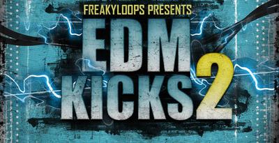Edm_kicks_vol_2_1000x512