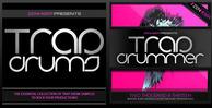 Trap-drummer-banner