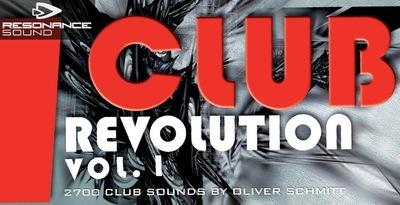 Cover sor club revolution1 1000x512