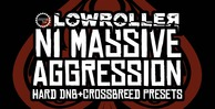 Massive aggression 1000x512