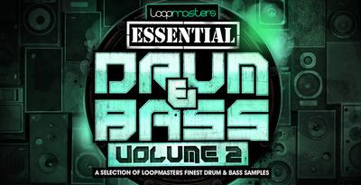 Loopmasters_essential_drum___bass_2_1000_x_512