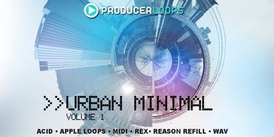 Urban minimal vol 1   1000x500