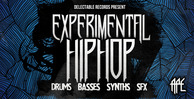 Ape-experimental-hiphop-512