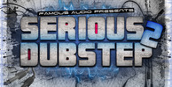 Serious dubstep vol 2 1000x512