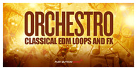 Orchestro_lm_product_banner_800x410