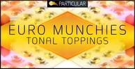 Euro munchies   tonal toppings 1000x512