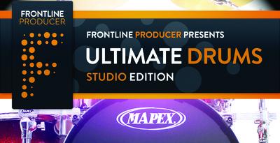 Flr_drums_studio_edition_1000_x_512