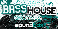 Bass house grooves rct