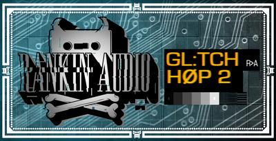 Glitchhop2 rct