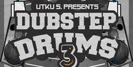 Dubstep_drums_vol_3_1000x512
