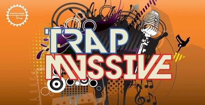 Trap_massive-1000x512