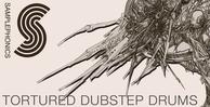 Tortured_dubstep_drums_1000x512