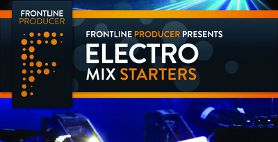 Flr electro mix starters 1000 x 512